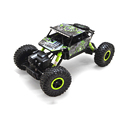 Spring Festival Promotion 1:18 2.4G off road rc car remote control car