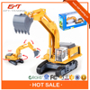 /product-detail/china-wholesale-1-87-scale-diecast-mdetal-hydraulic-excavator-model-toy-60197115638.html
