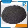 Fine Quality Powdered Ferro Silicon Powder