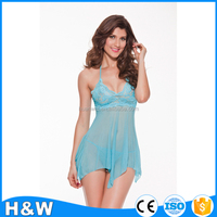 transparent nighty photos sexy lingerie women underwear lace babydoll