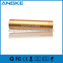 2014 portable mobile power bank/mobile power supply