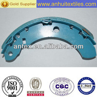 Hot sale Brake Shoe for Bajaj/ motorcycle spare parts