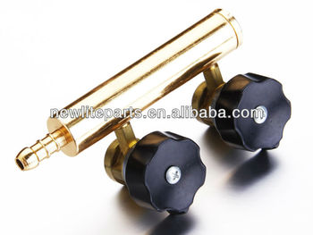 Barbecue grill Gas Cooker BBQ Gas Valve