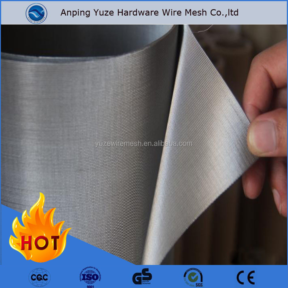 mosquito mesh, key control definition, stainless steel wire mesh price list