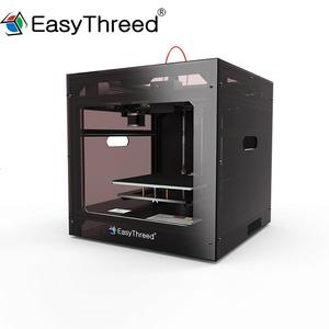2018 New Style High Quality 3D Printer For School Use
