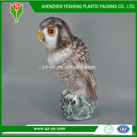 Yesheng Plastic Owl Home And Garden