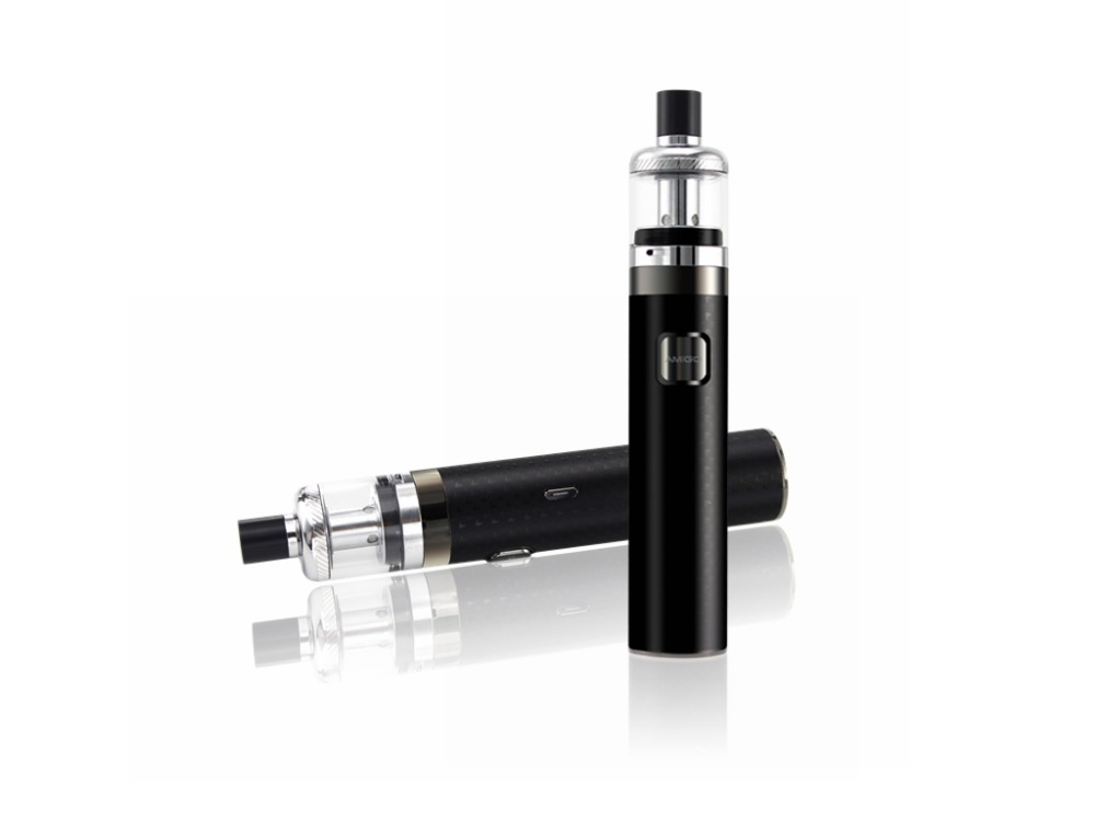 Healthy & safe epo pen vapor starter kit ego