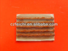Tire Repair Seal / Tire Repair Tools/ Brown tyre repair seals