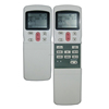 for midea air conditioning remote control MD R11H