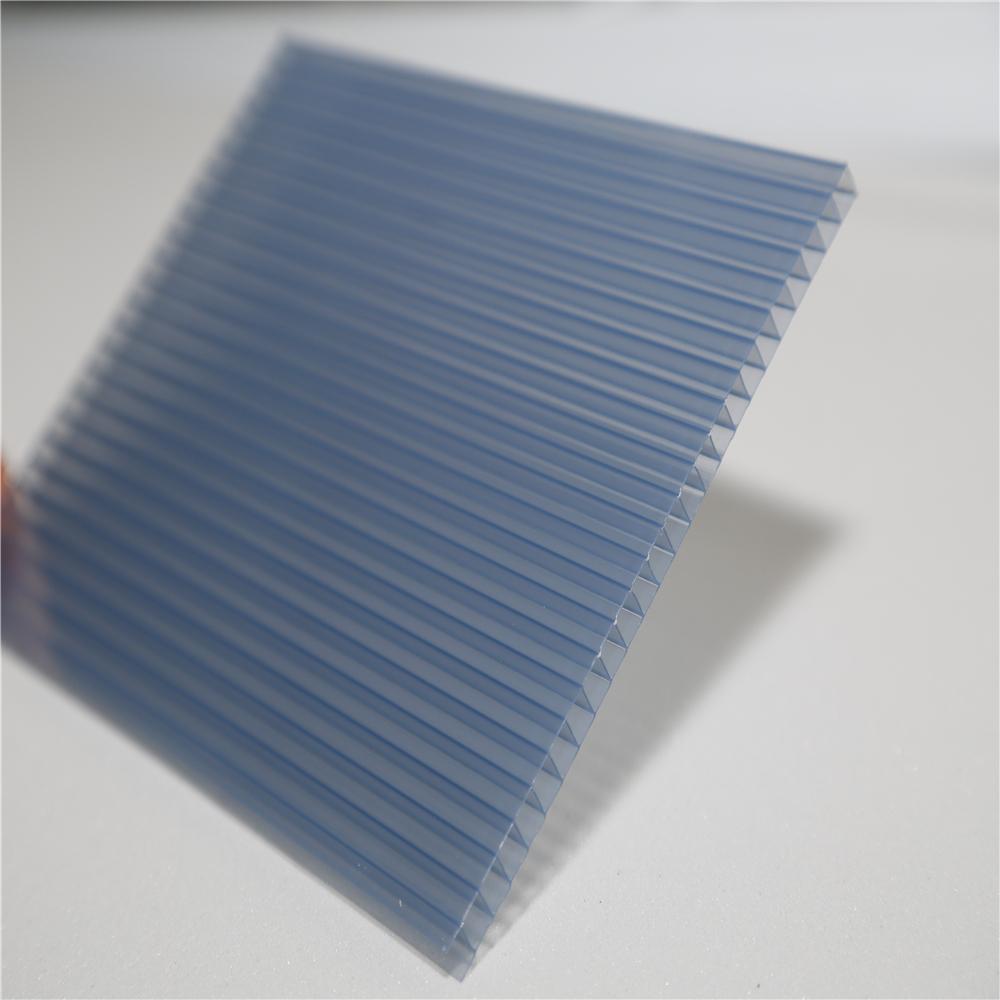 Plaque polycarbonate 6mm pas cher - Plaque polycarbonate pas cher ...