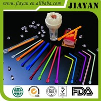 Competitive Price Plastic Drinking Straw With