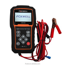 common rail injector tester - CRD700 Digital Automotive Electrical Testers & Test Leads