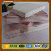 Waterproof Plywood For Construction Amp Real