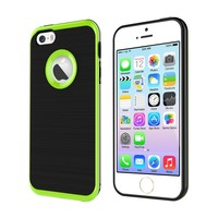 New Designs Protective Case for iPhone 5S