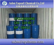 Hot sale cyclohexane polycaprolactone exo chloroform liquid