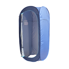 New Design Blue Easy Tent Camping For Travel