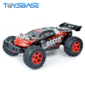 RC Auto New Popular Kids Toys Model Truck Rc 1:12 High Speed Remote Control Car