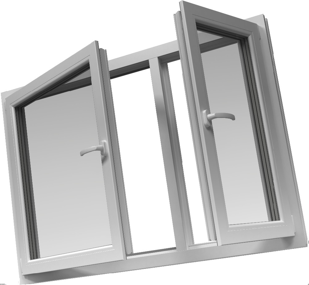 India Designed Pvc Window Frame View Pvc Window