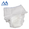 2018 china suppliers adult diapers pants with hot sell in Argentina disposable diapers pants for adults incontinent people