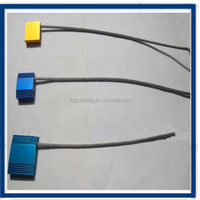 photo sling/cable/ steel wire cable