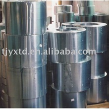 Hot Dipped Galvanized Steel Coil/prime HDG