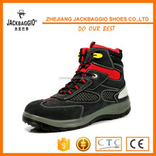 Safety shoes without lace, safety shoes dealer in dubai