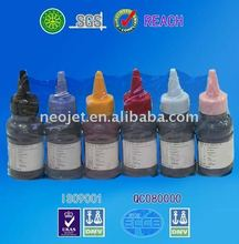 Eco solvent ink for Mimaki JV33