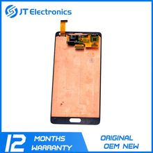 Wholesale lcd display for samsung galaxy s iii (s3) gt i9300,lcd for samsung galaxy s4