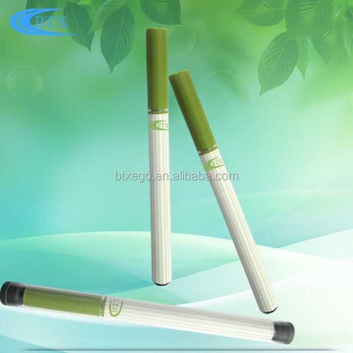 Portable free sample variable flavor excellent quality e cigarette electronic smoke oil