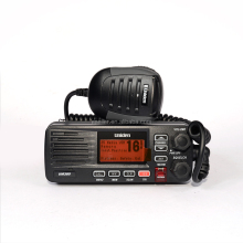 [Wholesale] Uniden UM380 Marine Radio (Original)