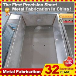 Kindle 5mm stainless steel expanded sheet metal,32-year experience from China