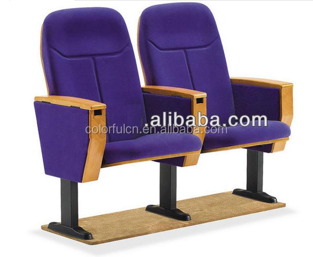 en bois massif chaise d 39 glise glise si ges glise si ge ya 08b autres meubles pliants id de. Black Bedroom Furniture Sets. Home Design Ideas