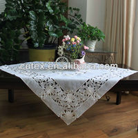 cheap polyester tablecloths