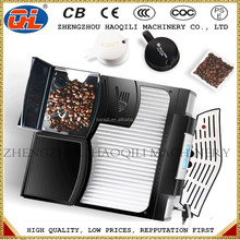 coffee vending machine spares parts | express coffee machine | instant coffee vending machine