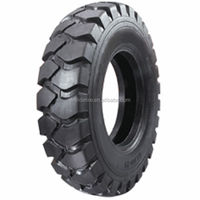 High quality radial bias mining tire otr e3/l3 23.5-25 Prompt delivery with warranty promise