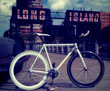 DOMLIN bicycle factory direct sales all kinds of fixed gear
