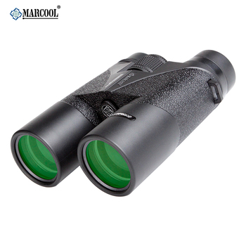 Marcool New arrival High power zoom binoculars, 10x42 binoculars waterproof