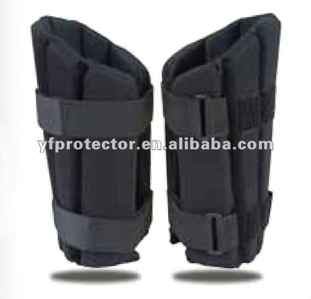 YF104 Forearm_Protector / elbow protector/Military elbow pads