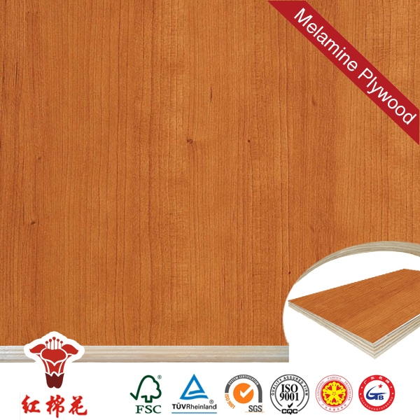 japan standard f4 star film faced plywood with best price