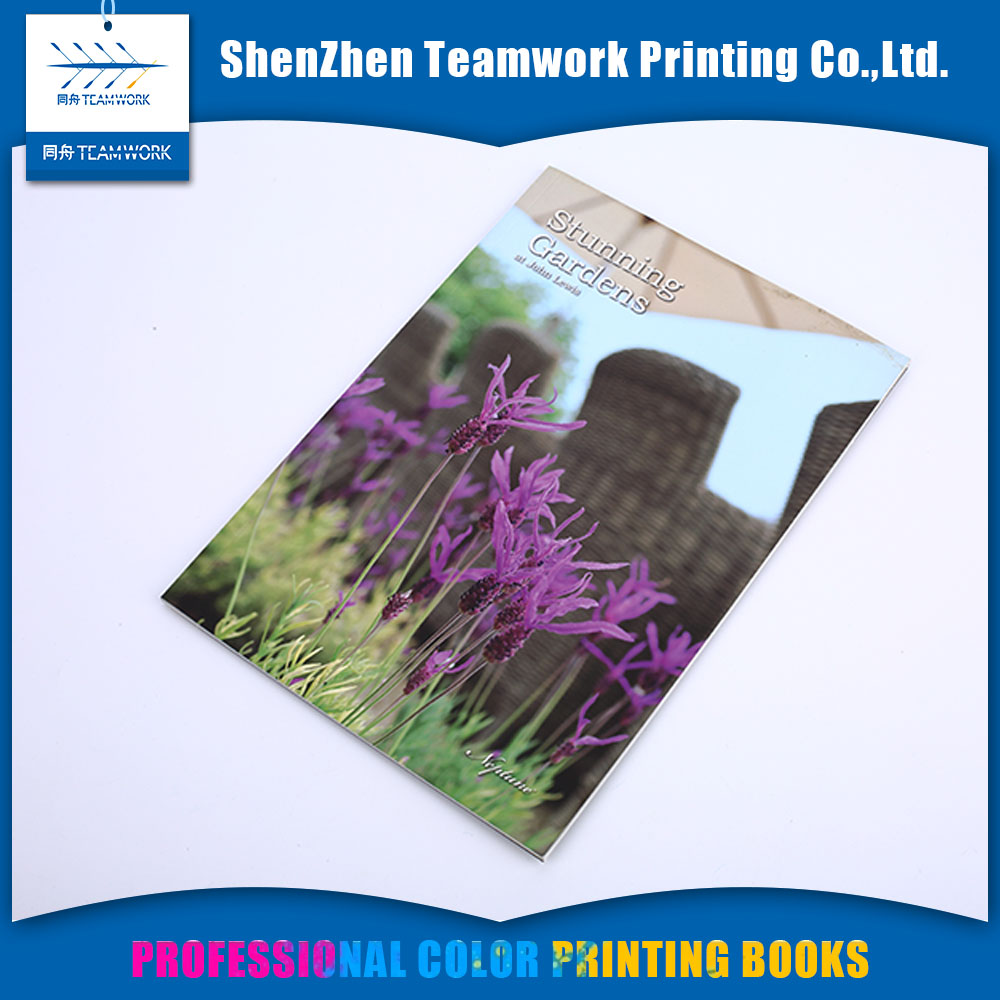 Co coloring book printer paper - Co Coloring Book Printer Paper Custom Printing Art Paper Fancy Paper Full Color Book Printing