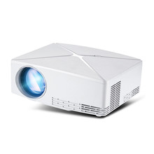HD Mini <strong>Projector</strong> Multimedia <strong>Projector</strong> Android Portable LED Beamer Home Theater