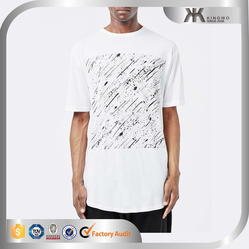 Custom high quality comfortable t shirts dry fit day men football t shirts