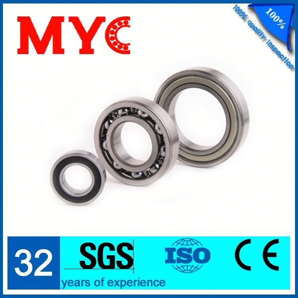 Hot sale sk bearings 61905
