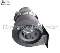 CY125 Type air blower with CE motor ,110V, 180W,200W,functions of air blower