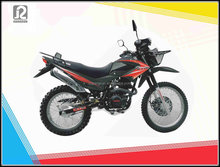 125CC/150CC/BRAZIL-IV/ENDURO/STREET/DIRT BIKE/MOTORCYCLE