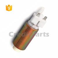 Auto spare parts car accessories 12 volt electric fuel pump ESS296 for RENAULT