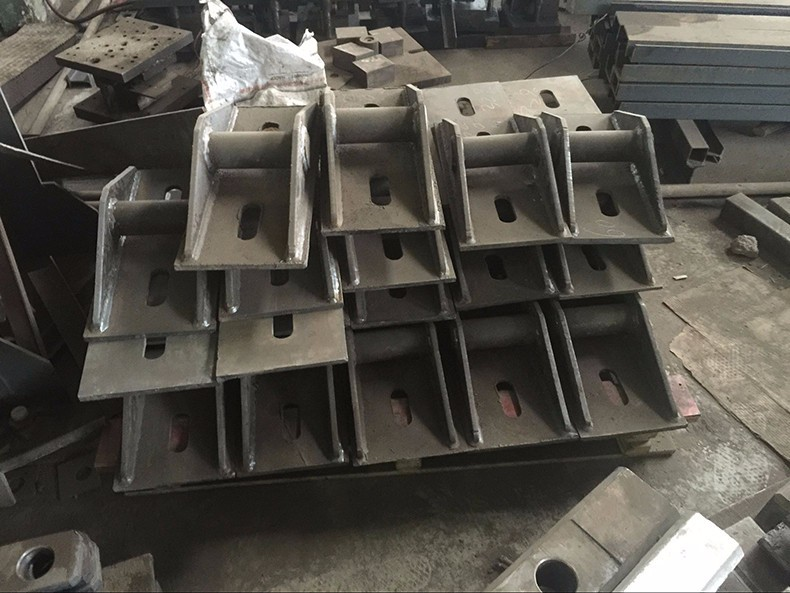 China factory machinery supplier widely used Steel Bailey Bridge for construction for FL-01 o hot sale