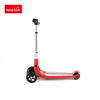 Rastar factory direct supply kids toy shopping flash skate scooter