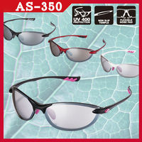 Comfotable and sporty grilamid tr90 sunglasses AS-350 for all sports ,Looking for agent