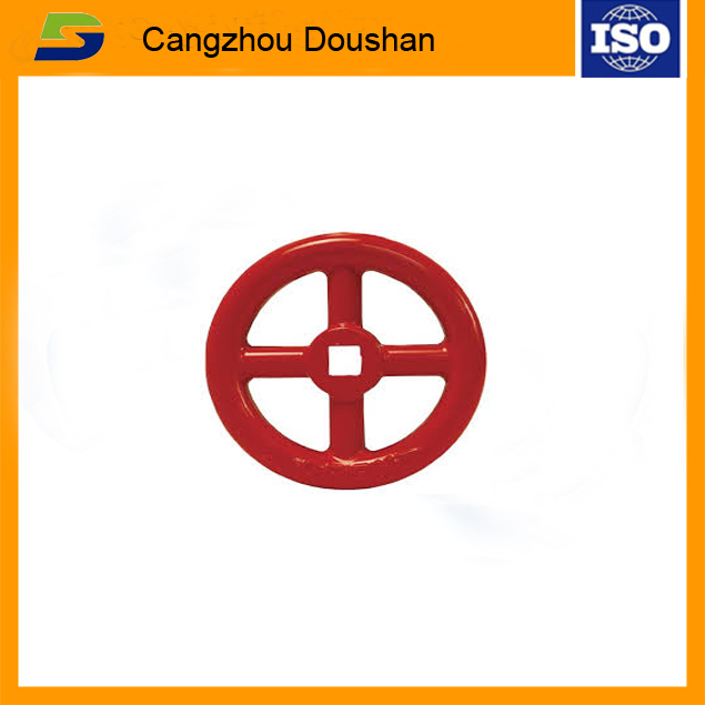 High quality low price OEM gate valve handwheel for machine tools,cast iron hand wheel,handwheel casting